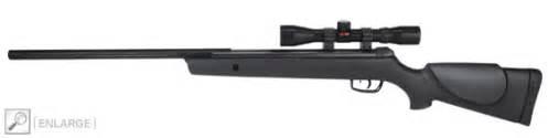 gamo big cat 1250 big cat 174 1250 air rifle gamo usa