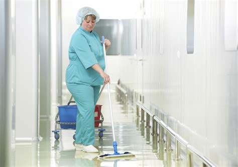 care home cleaner how to keep a clean medical office a 360 cleaning