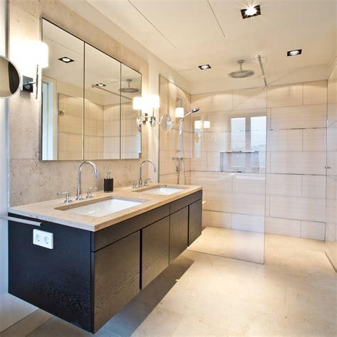 in bathroom design 20 enchanting mediterranean bathroom designs you must see