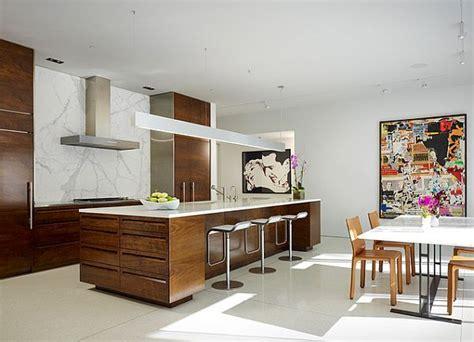 Atemberaubend Kuche Umgestalten Design by Die K 252 Che Neu Gestalten 41 Auffallende K 252 Chen Design