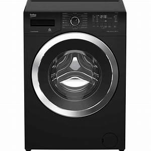 Waschmaschine Riecht Muffig : waschmaschine m ffelt inspirierendes design f r wohnm bel ~ Frokenaadalensverden.com Haus und Dekorationen