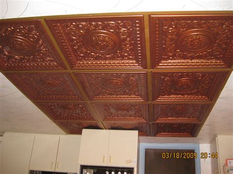 drop ceiling installation specs price release date