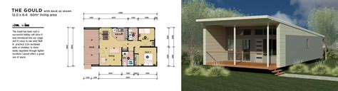 two bedroom house floor plans flat residential plans factory built manufactured
