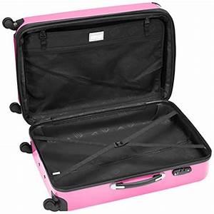 Hartschalenkoffer Set Test : ultraleichte koffer rimowa trolleys aus titanium ~ Orissabook.com Haus und Dekorationen