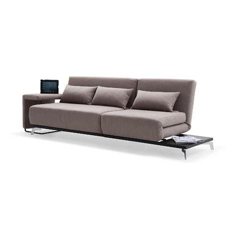Convertible Sleeper Sofa by Modern Convertible Sleeper Sofa Aptdeco
