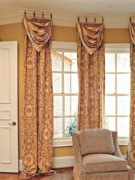 should living room curtains be floor length 28 images