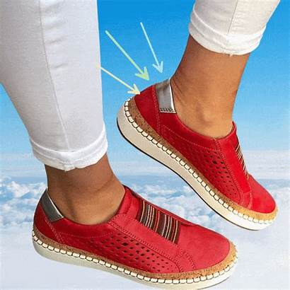 Bunion Slip Fashionable Bunions Womens
