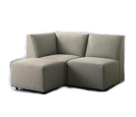 sofa de um lugar preço sof 225 pequeno 1 lugar chaise r 1 750 00 em mercado livre
