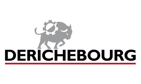 derichebourg acquisition de groupe alter services