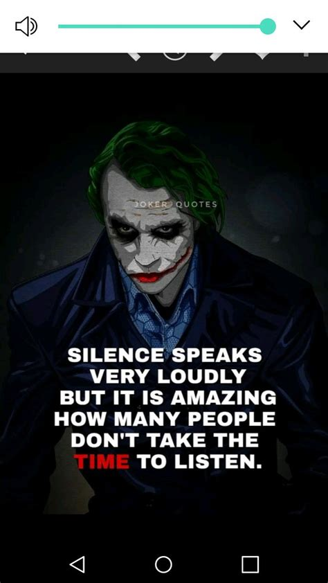 joker quotes images   android apk