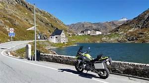 Die Schönsten Alpenpässe Mit Dem Auto : fotos passh he p sse schweiz p sse info ~ Kayakingforconservation.com Haus und Dekorationen