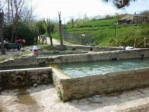 San Casciano dei Bagni: Guida turistica