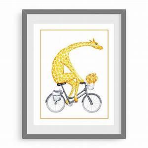 les 25 meilleures idees de la categorie illustration de With affiche chambre bébé avec fleur noel livraison