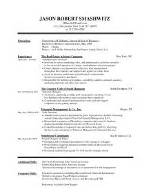 Cover Letter Car Sales Simple Blank Resume Form