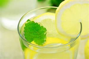 Как похудеть быстро с помощью грейпфрута