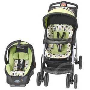 stroller reviews 187 archive 187 evenflo aura select travel system stroller