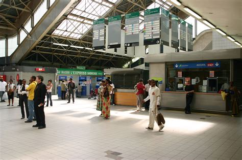 file gare de evry courcouronnes img 2431 jpg wikimedia commons