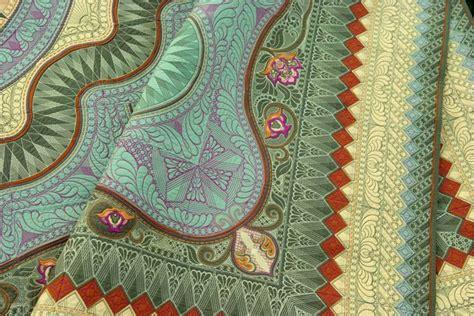 floor ls for quilting m 225 s de 1000 im 225 genes sobre quilting by longarm en pinterest acolchar a maquina patchwork a