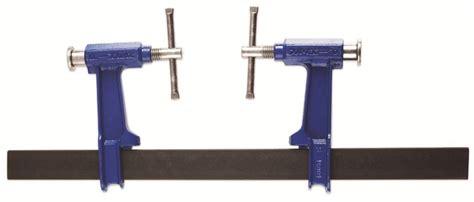 reversible jaws mod reversible clamp tools brake system