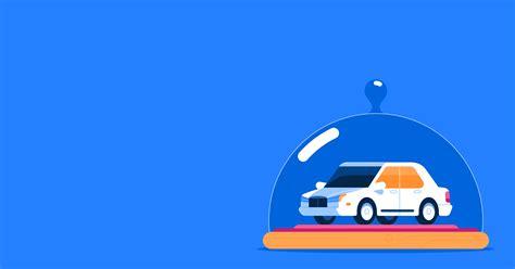 full coverage car insurance full coverage auto progressive