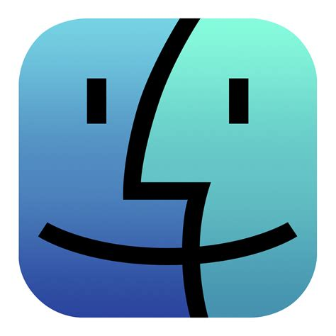 ios icon ios 7 mac icon project make your dock icons look like ios