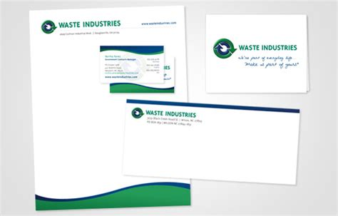 office mart business printing