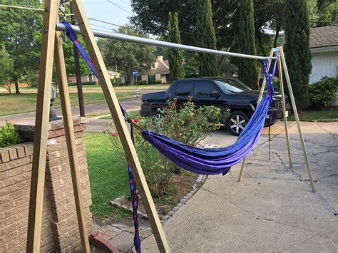 turtledog hammock stand my turtledog stands