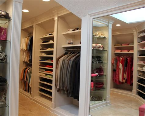 Keep Your House Tidy  Cheap Closet Organizers Ideas