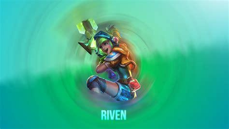 Arcade Riven Wallpaper [2560 X 1440] By Razikaler On