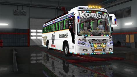 Bus simulator indonesia mod download ❤️ (livery for ksrtc, komban dawood, bombay, yodhavu, and more game. Komban Bus Skin Download : KOMBAN All Bus Skins Free Download In Malayalam - YouTube / Truck ...