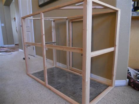 indoor bird aviary for sale bird cages