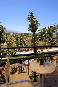 double room with side sea view vantaris beach hotel With katzennetz balkon mit hotel can garden beach side