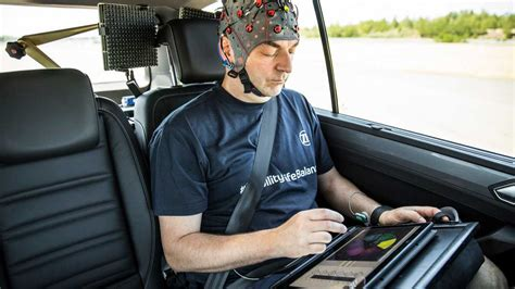 brille gegen reisekrankheit zf will reisekrankheit mit k 252 nstlicher intelligenz bek 228 mpfen