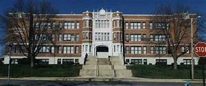 Administration Our School Roosevelt Middle School