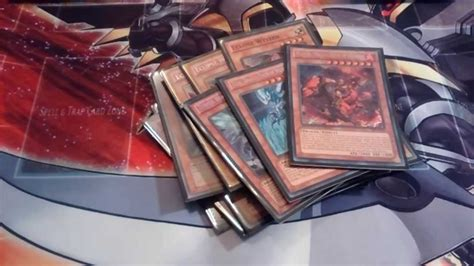 how to make a consistent deck for yugioh apps directories