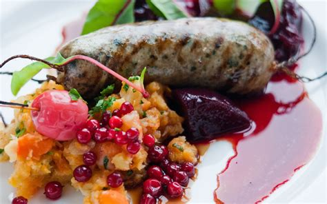 traditional cuisine of traditional estonian food magic moments