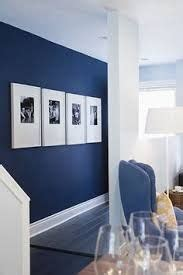image result  dulux sapphire salute leos  bedroom
