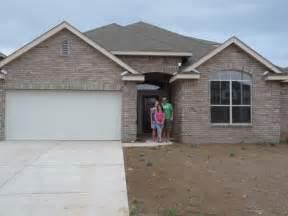 Housing Fort Sam Houston San Antonio TX