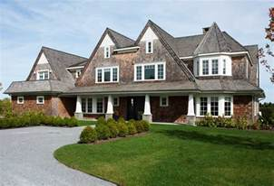 gambrel house plans top 15 house designs and architectural styles to ignite