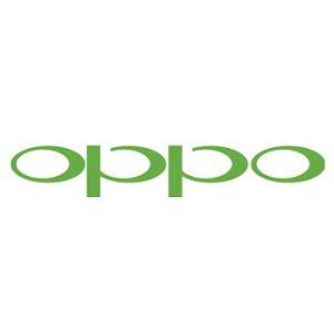 Harga Hp Merk Oppo Type 1201 oppo handphone price list month january 2015 info hp new