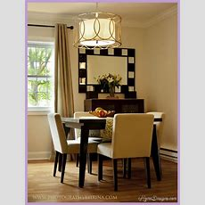 Dining Room Ideas For Apartments  1homedesignscom