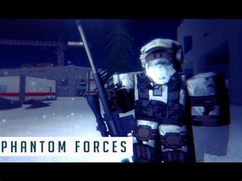 phantom forces   stream youtube
