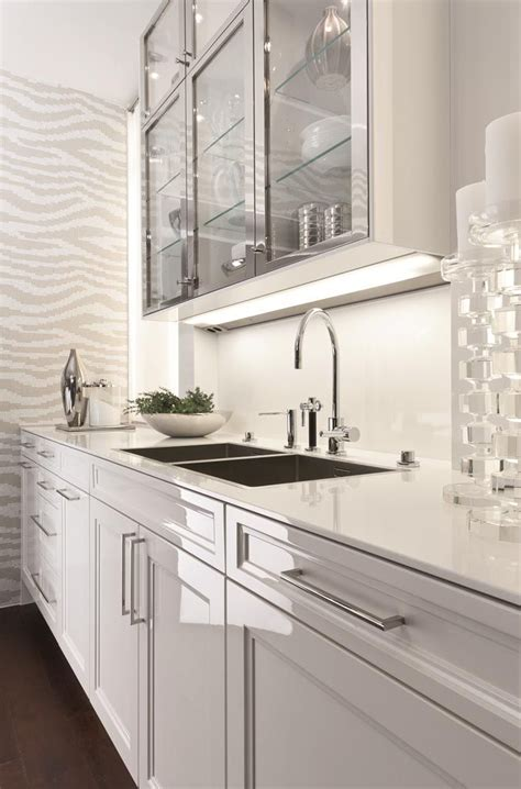 siematic kitchen designs 36 best images about siematic kitchen designs on 2212