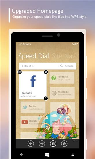 uc browser xap 3 1 1 400 for windows phone 8