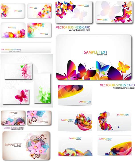 vector graphics vector graphics blog page