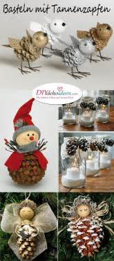 weihnachtswanddeko basteln 100 weihnachtswanddeko basteln 52 besten weihnachtsdeko basteln bilder auf haus