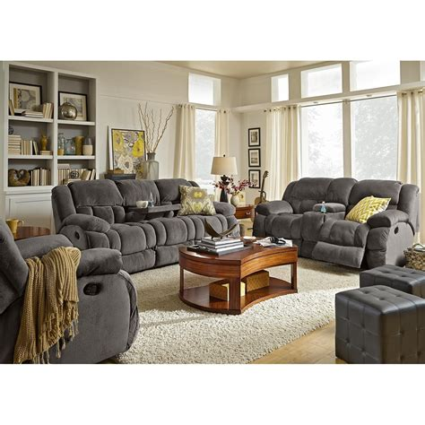 Recliner Sofa And Loveseat Sets by 20 Best Ideas Reclining Sofas And Loveseats Sets Sofa Ideas