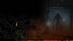Wallpapers, fond d'ecran pour Metro : Last Light PC, PS3