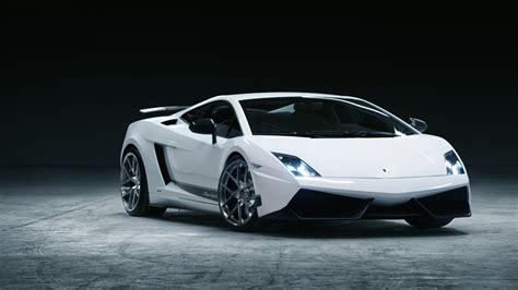 New Lamborghini Gallardo 2013-hd-wallpaper 1080p