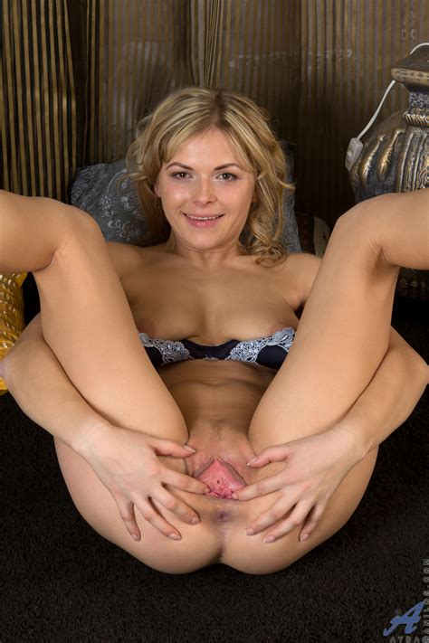 Anilos Com Freshest Mature Women On The Net Featuring Anilos Ayda Busty Milf